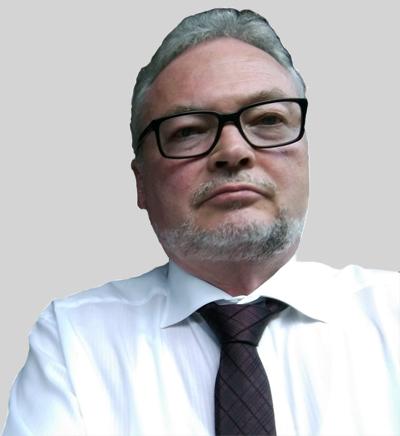 Dietmar 2018 b 400 Kopie